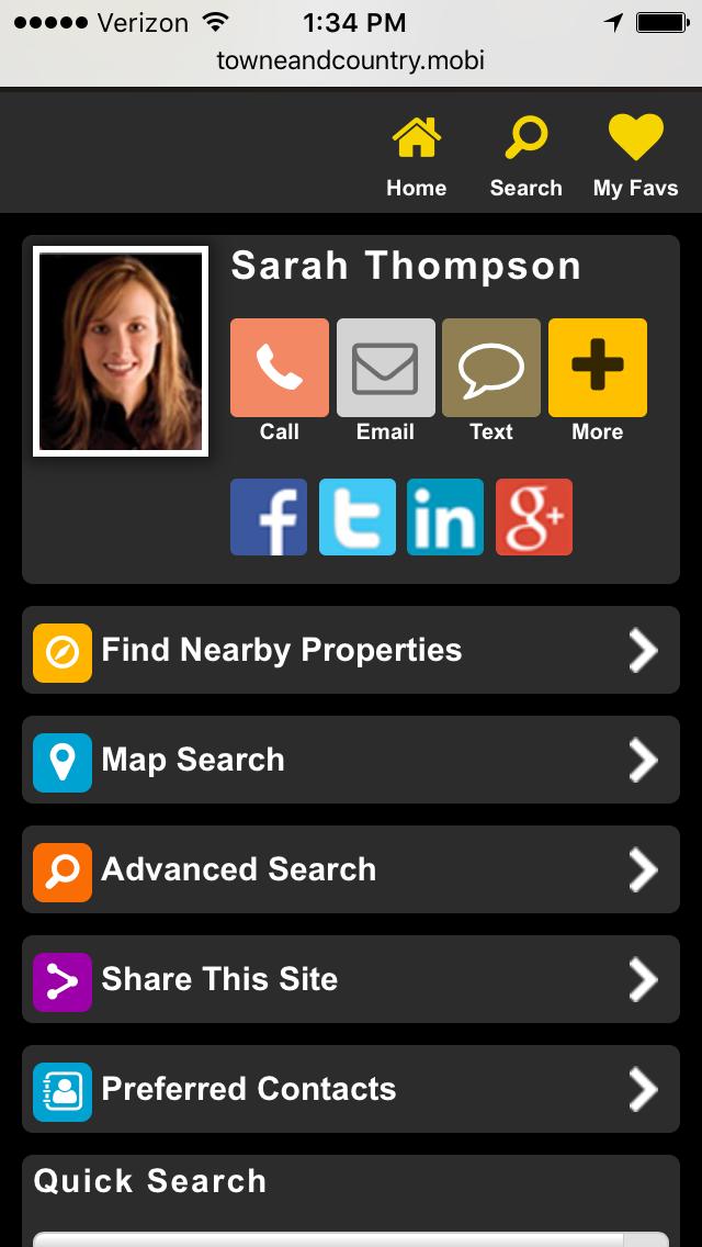 VoicePad_mobilesite