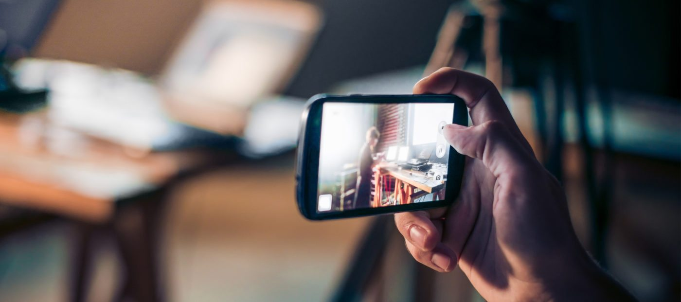 4 ways agents can generate business with video