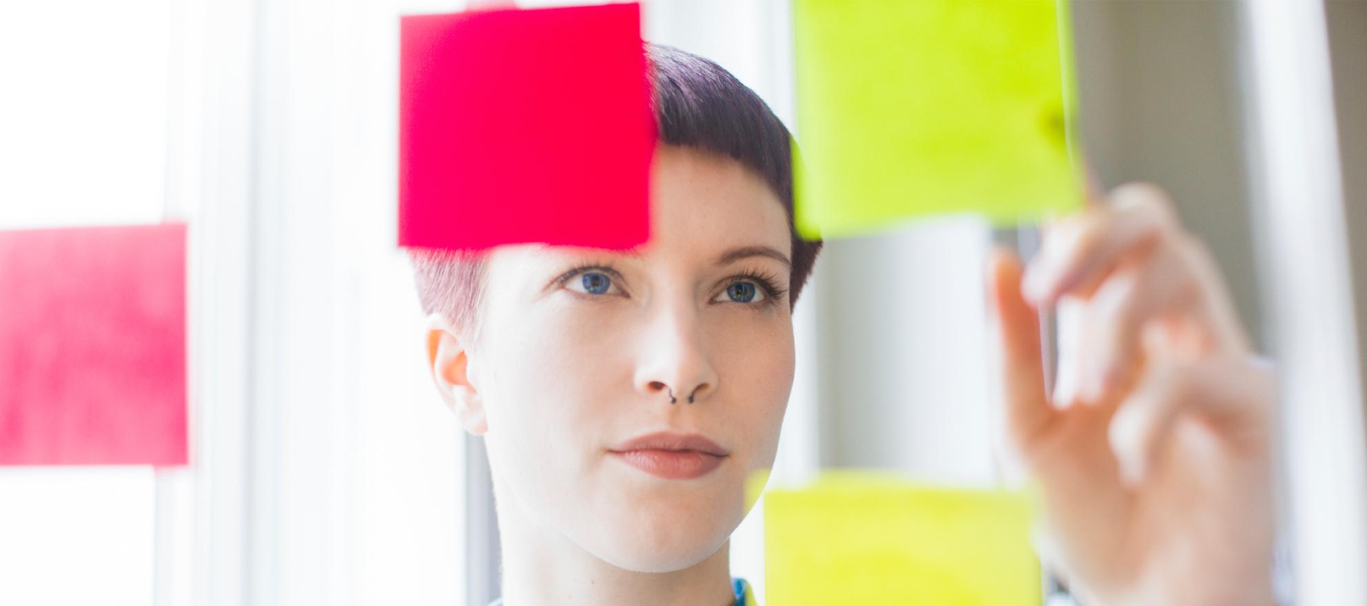 neuroscience real estate app development