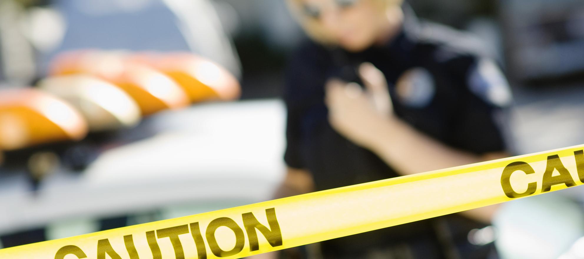 realtor murder bodies identified