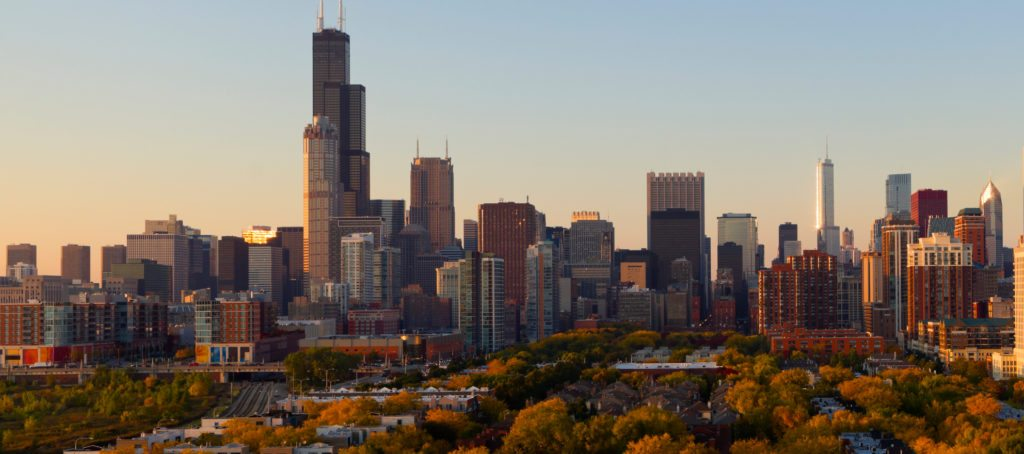 Inman's January market update: Chicago