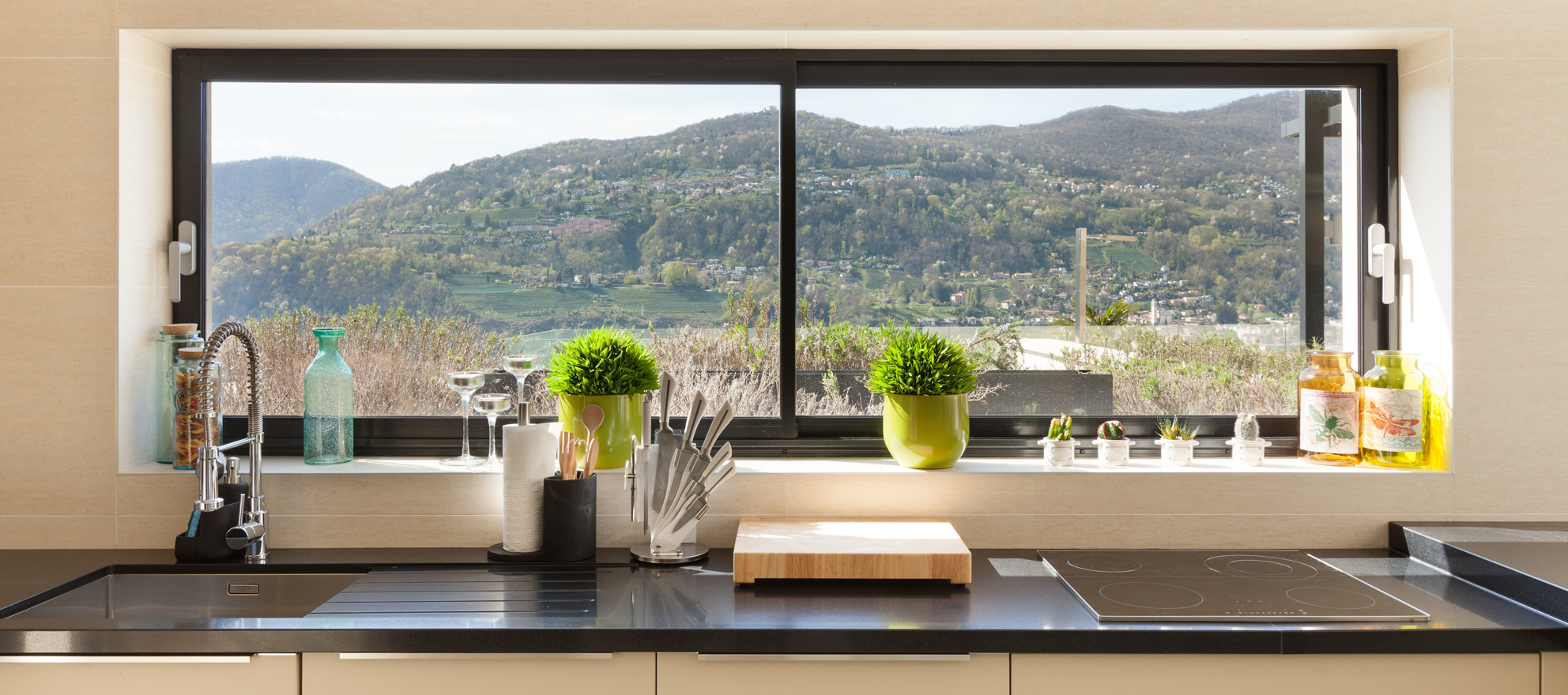 Staging trend reveals harsh truths about real estate values