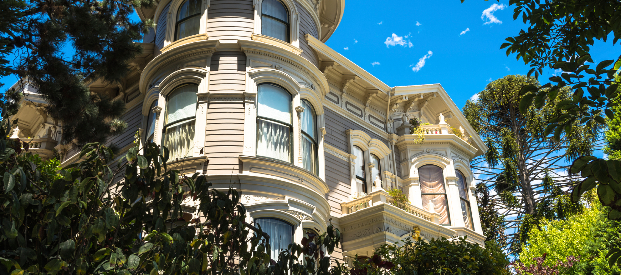 San Francisco ranked no. 5 most improved market by HSH.com