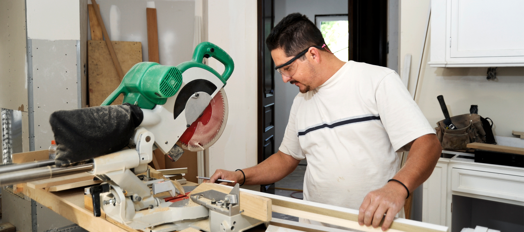 Should boomers renovate before selling?