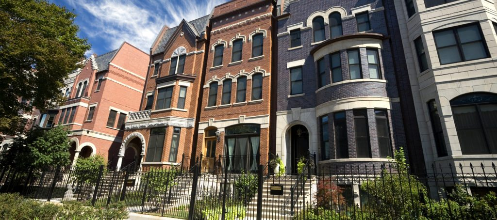 Are Chicago millennials really able to afford homeownership?