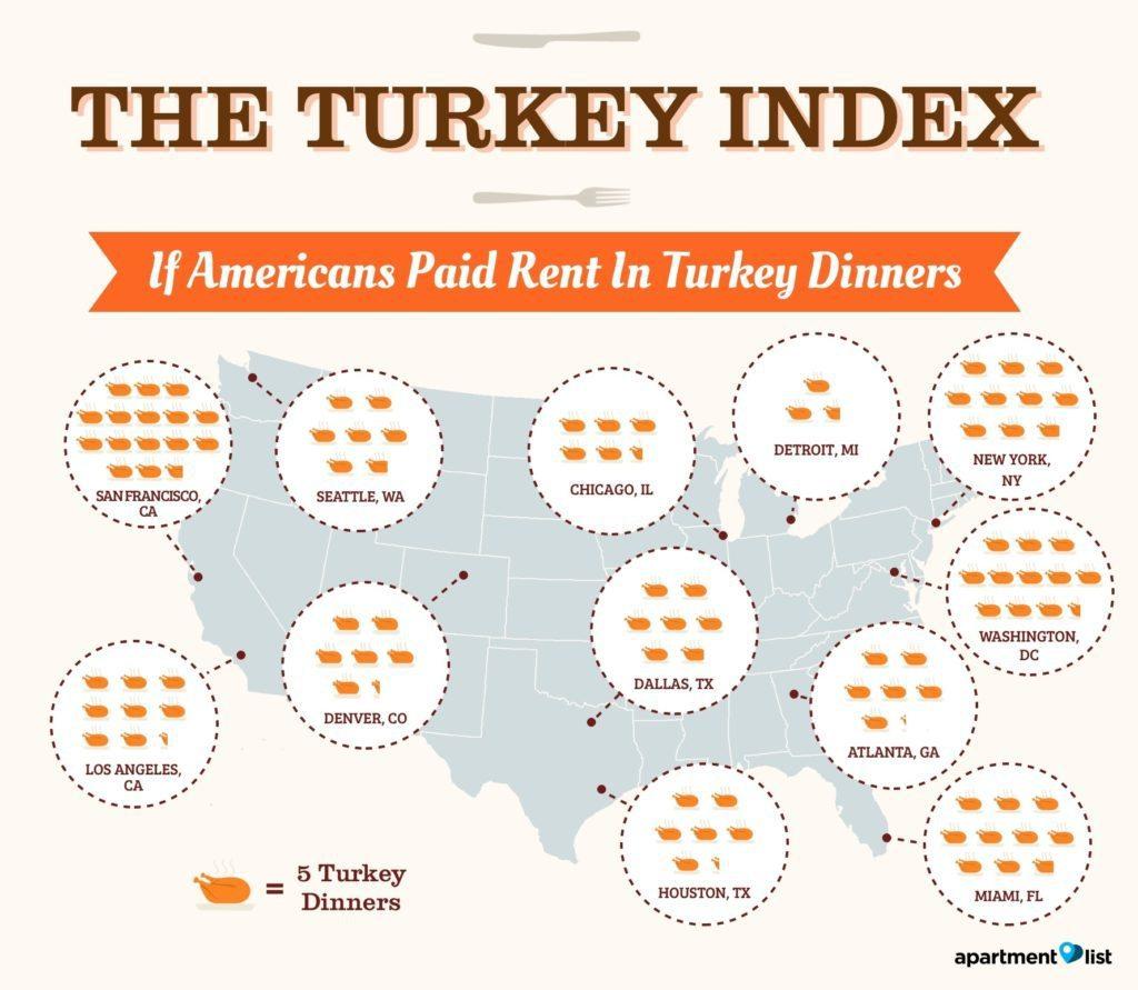 turkeydinners2015v2_cll7wn