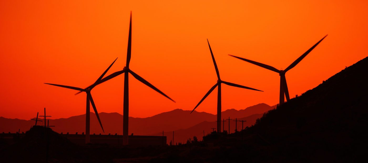 LA emerges from the haze as California's 2nd most energy-efficient city