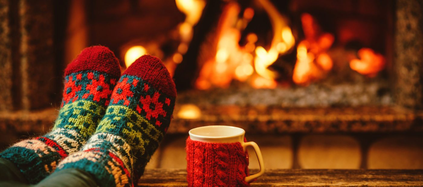 Podcast: How to overcome holiday burnout