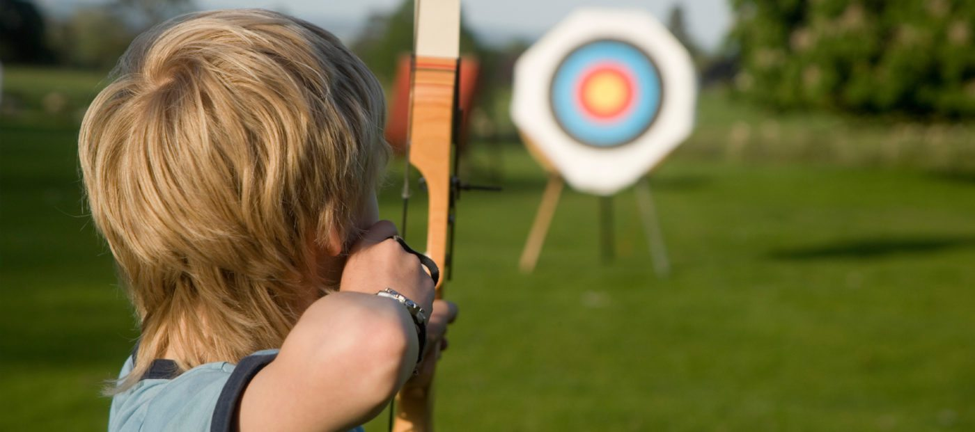 How to target your market with examples from UK pros