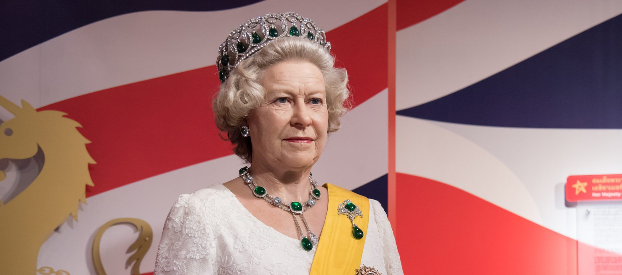 If cash is king, then cashflow is queen