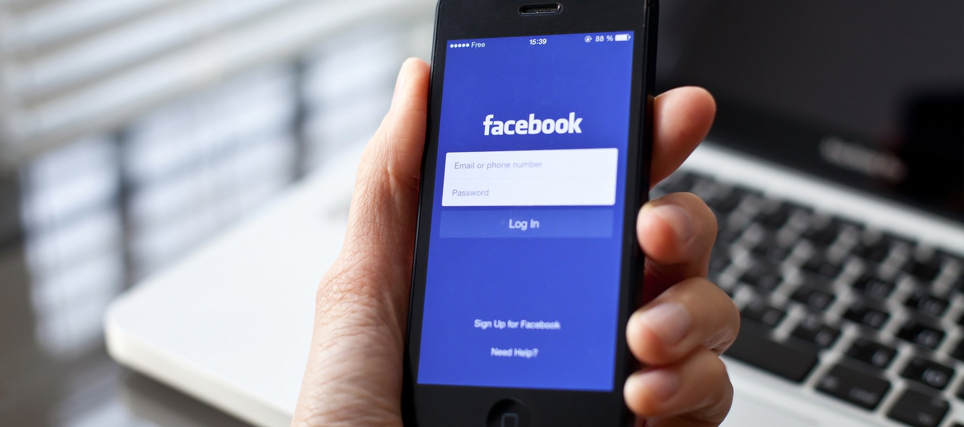 6 new Facebook tools agents should know about