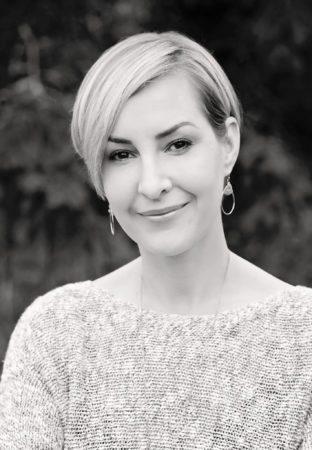 Erin Sheckler