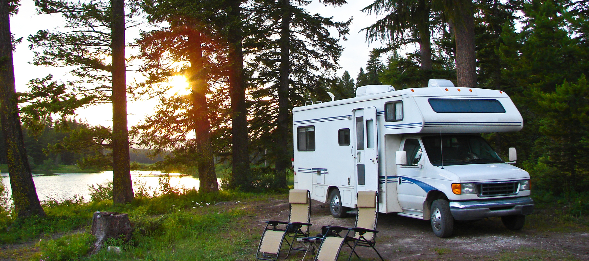 6 lessons learned by going mobile on an epic real estate road trip