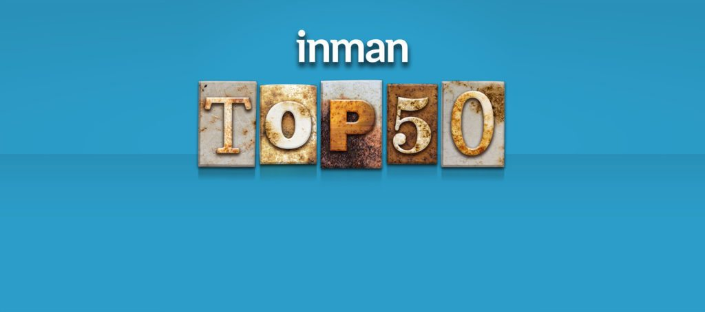 Inman's top 50 stories from 2015: Part 1