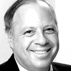 Joel Singer