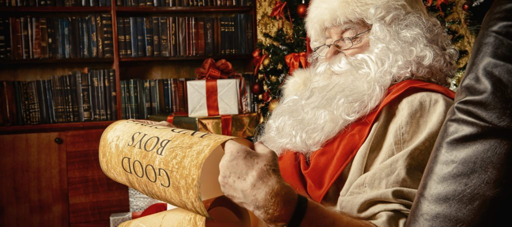 10 last-minute gifts for the agents on your nice list