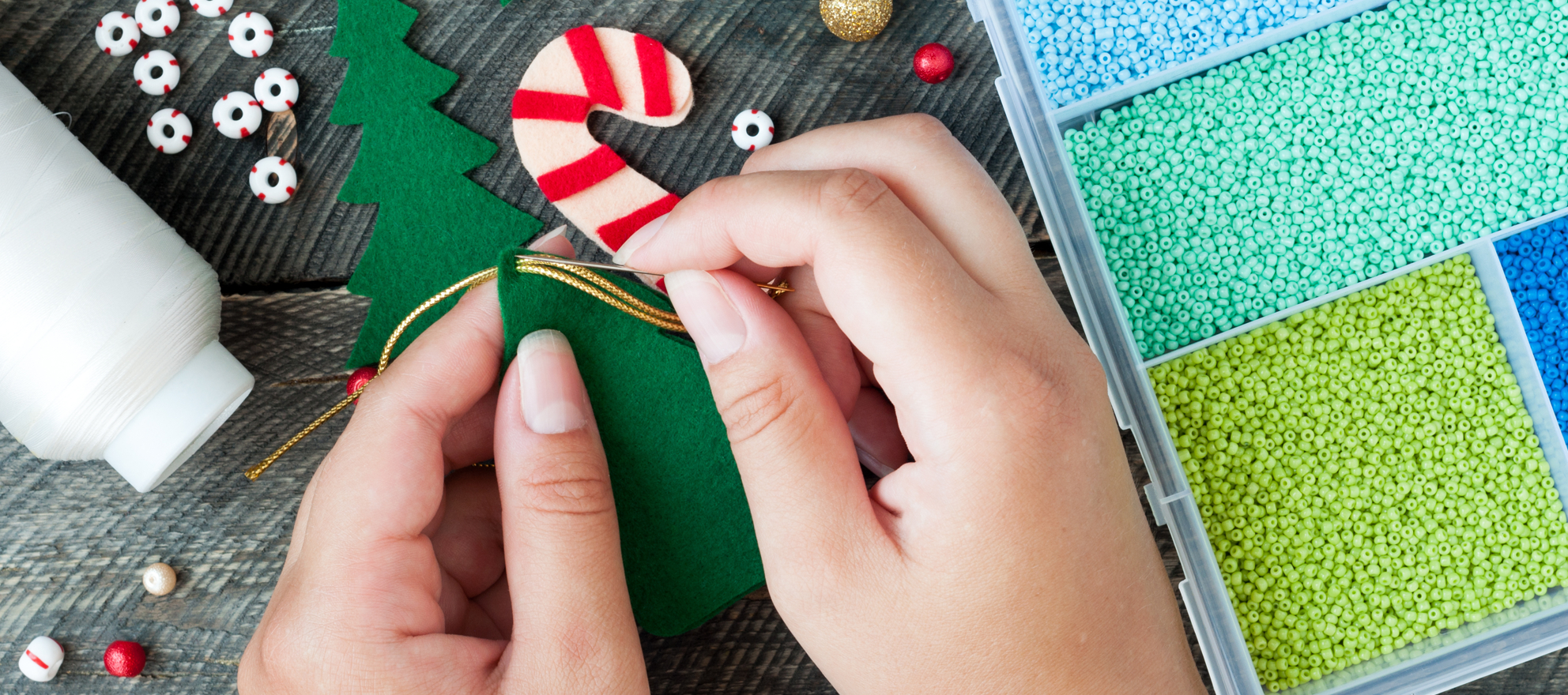 5 steps to turning holiday cheer into lead conversion