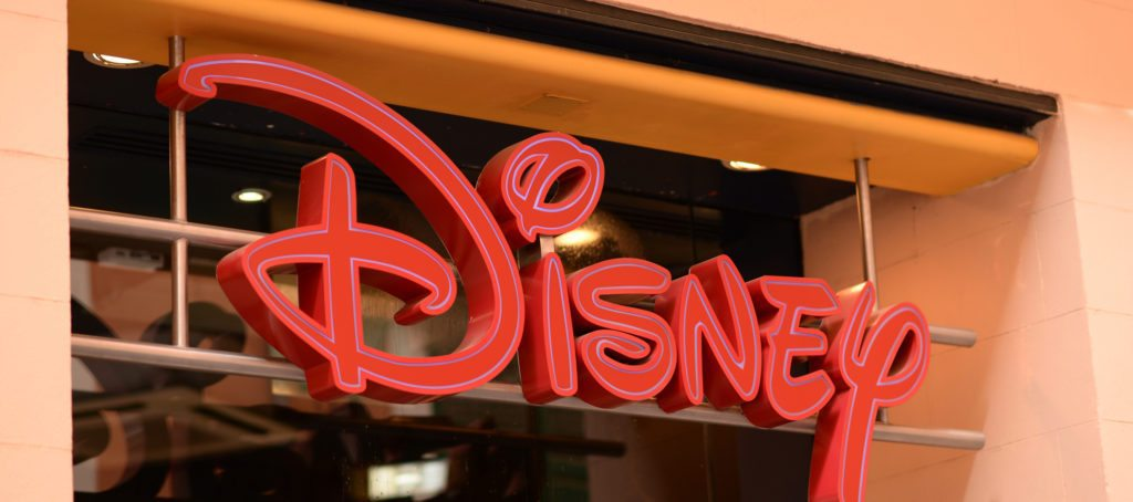 Disney and the next big home-search innovation