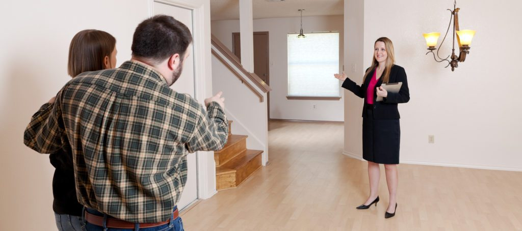3 tips to crushing it at your next open house