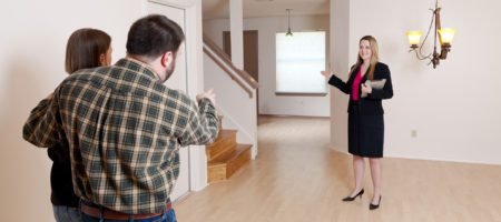 Wanna meet buyers and sellers in a 5-mile radius? Try Nexme