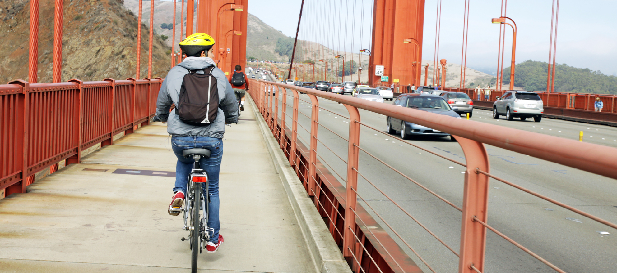 Walk Score finds San Francisco everything a pedestrian could ask for