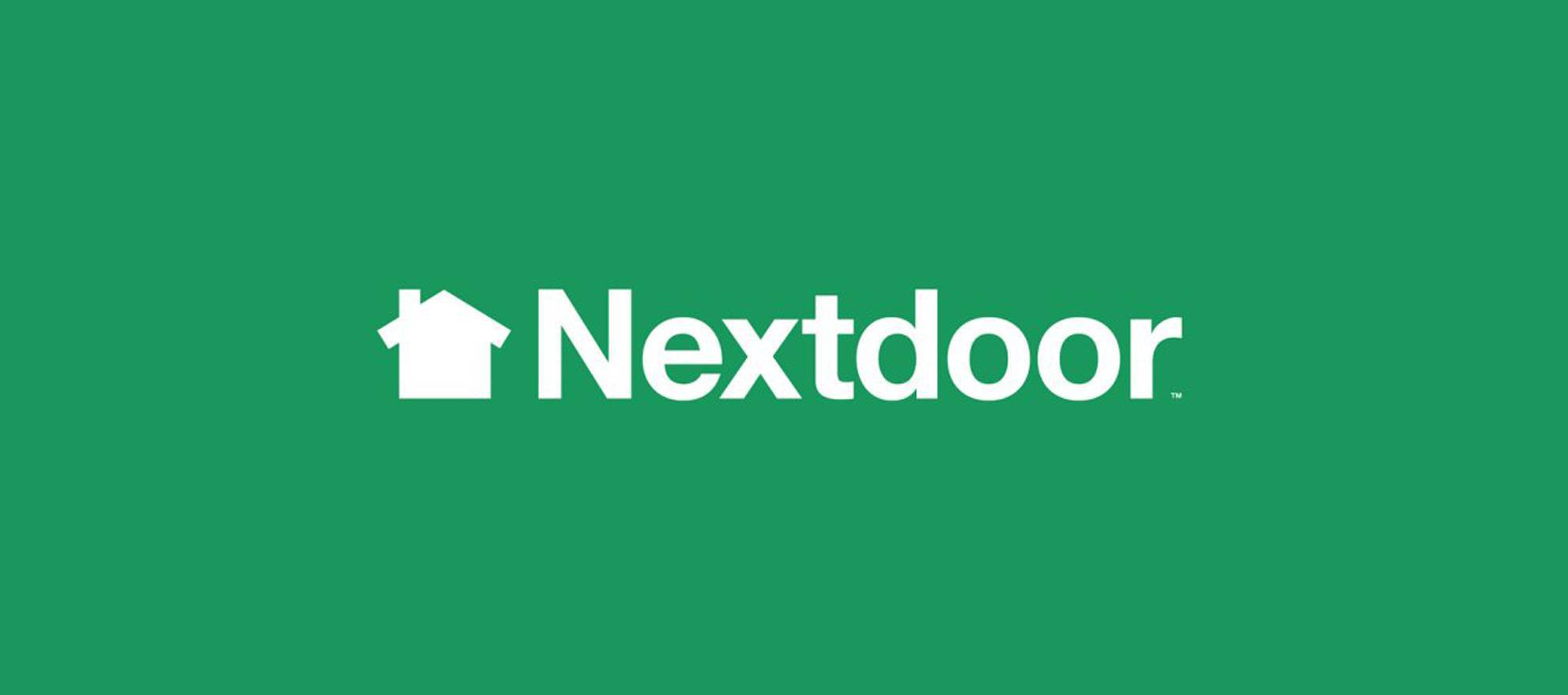 Keller Williams partners with Nextdoor for data insights