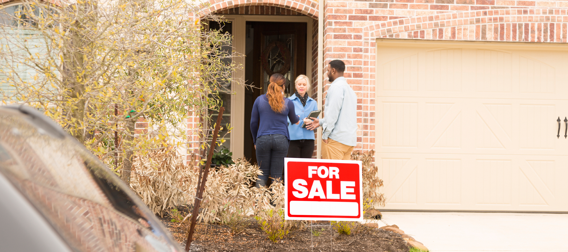 Millennial homebuying intentions: The good and the bad