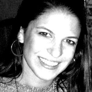 Rebekah Bastian