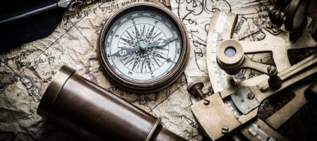 Compass to offer boutique indie brokerages access to its tech platform