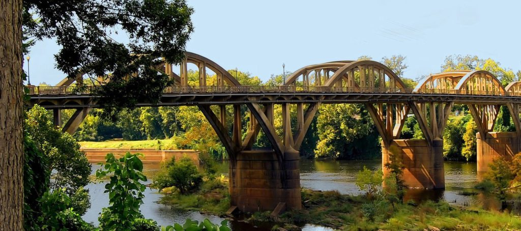 Why investors are flocking to Alabama
