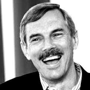 Stefan J. M. Swanepoel