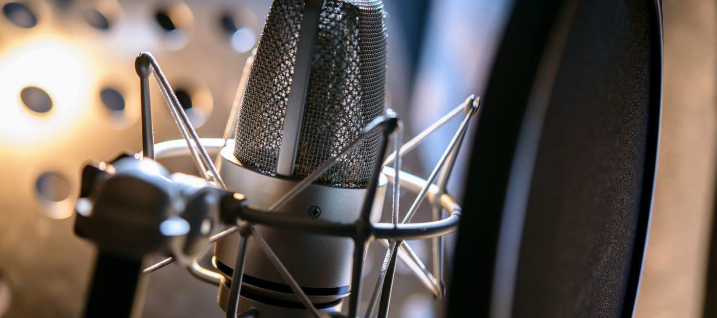 greg robertson podcast