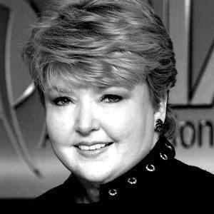 Teresa King Kinney