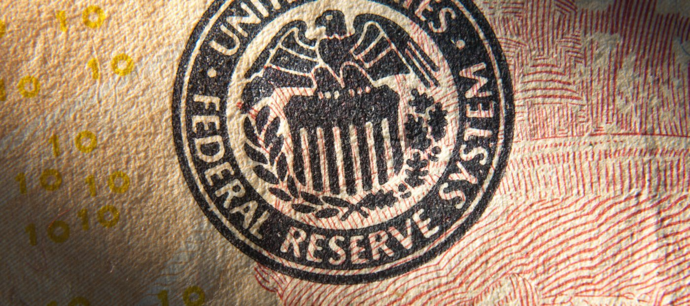 Leigh Brown: What does the increase in the Fed rate actually mean?