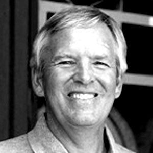 William P. Foley, II