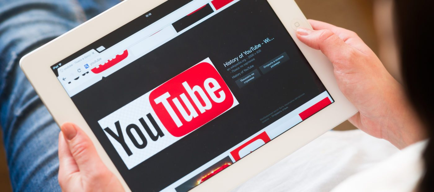 6 tips for using YouTube to get more clients
