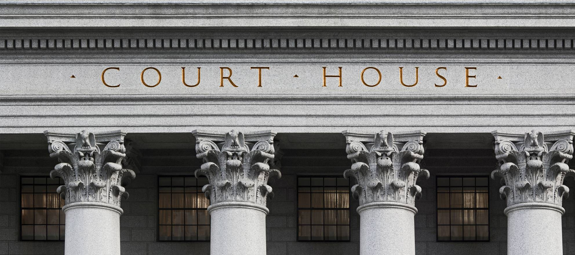 NAR dodges 3 Zillow claims in Crocker letter countersuit, but defamation sticks