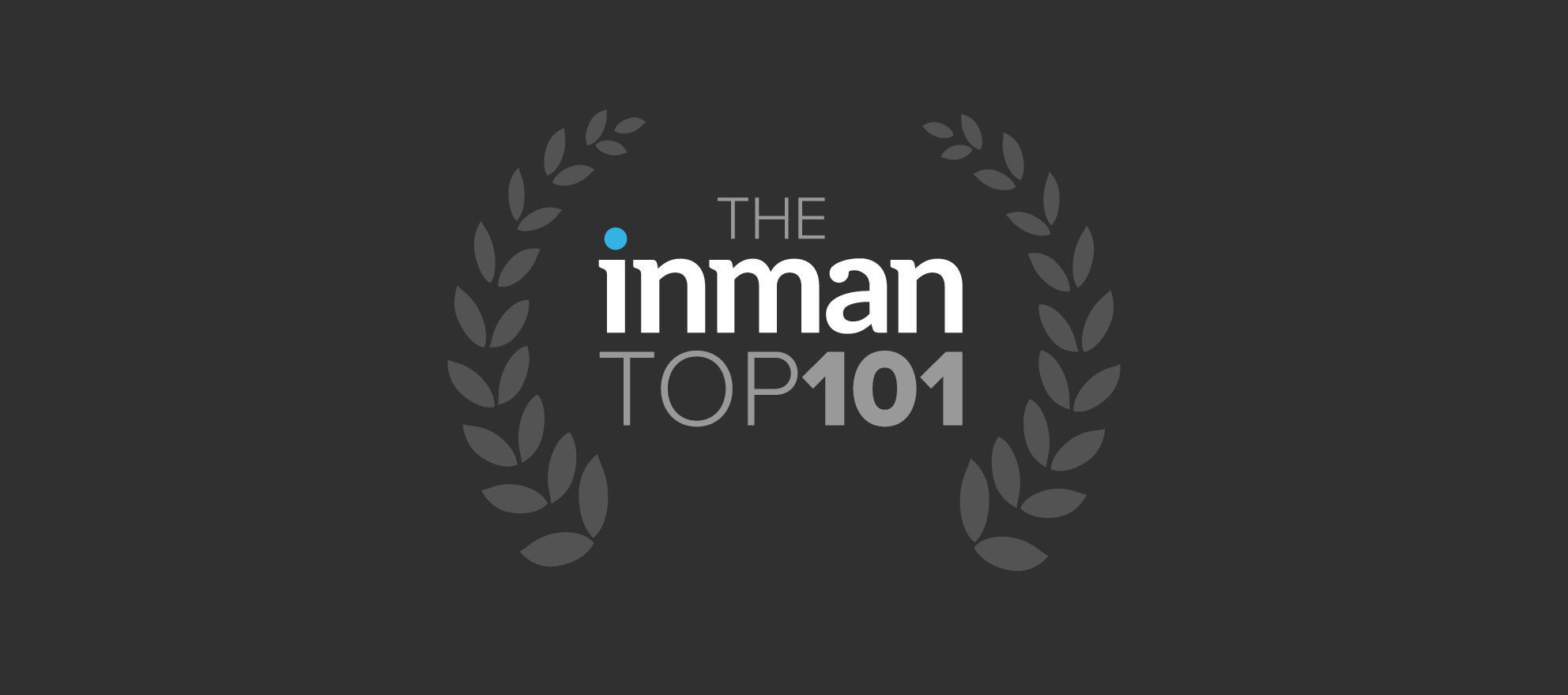 Honorees announced for the 2015 Inman 101 list