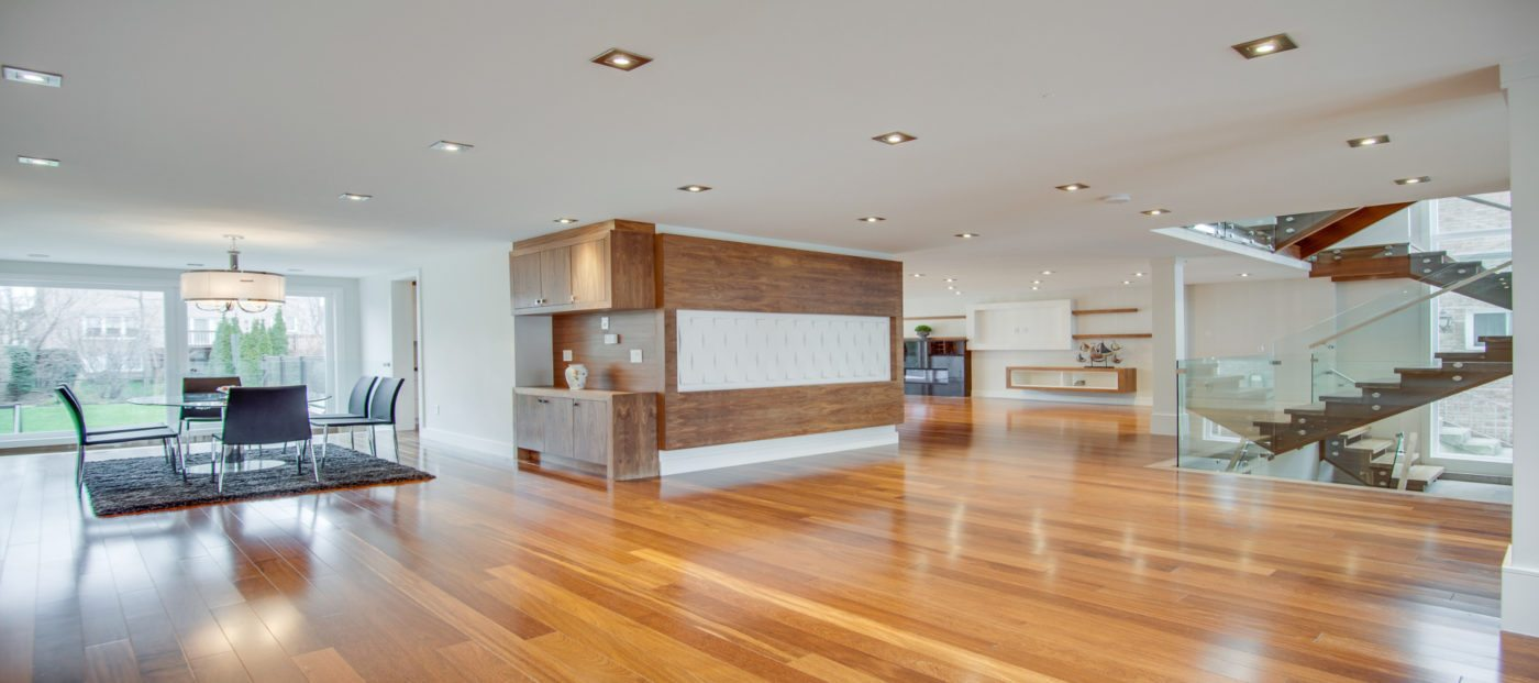 3-D home of the day: Home in the heart of Richmond Hill