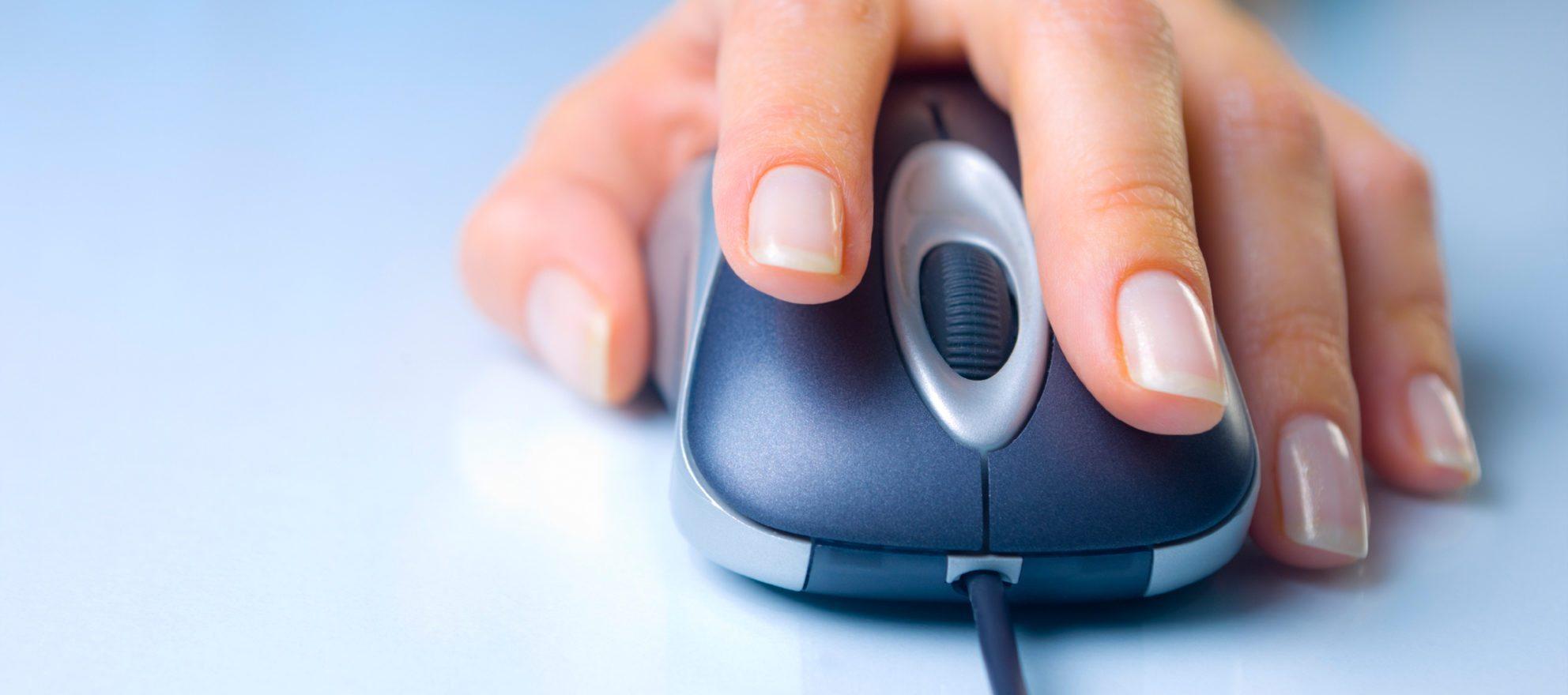 How to reinvigorate your underused website