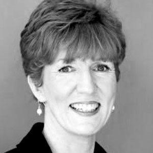 Linda O'Koniewski
