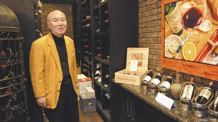 Takeshi Sekiguchi