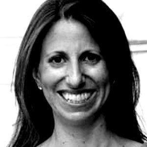 Susan Daimler