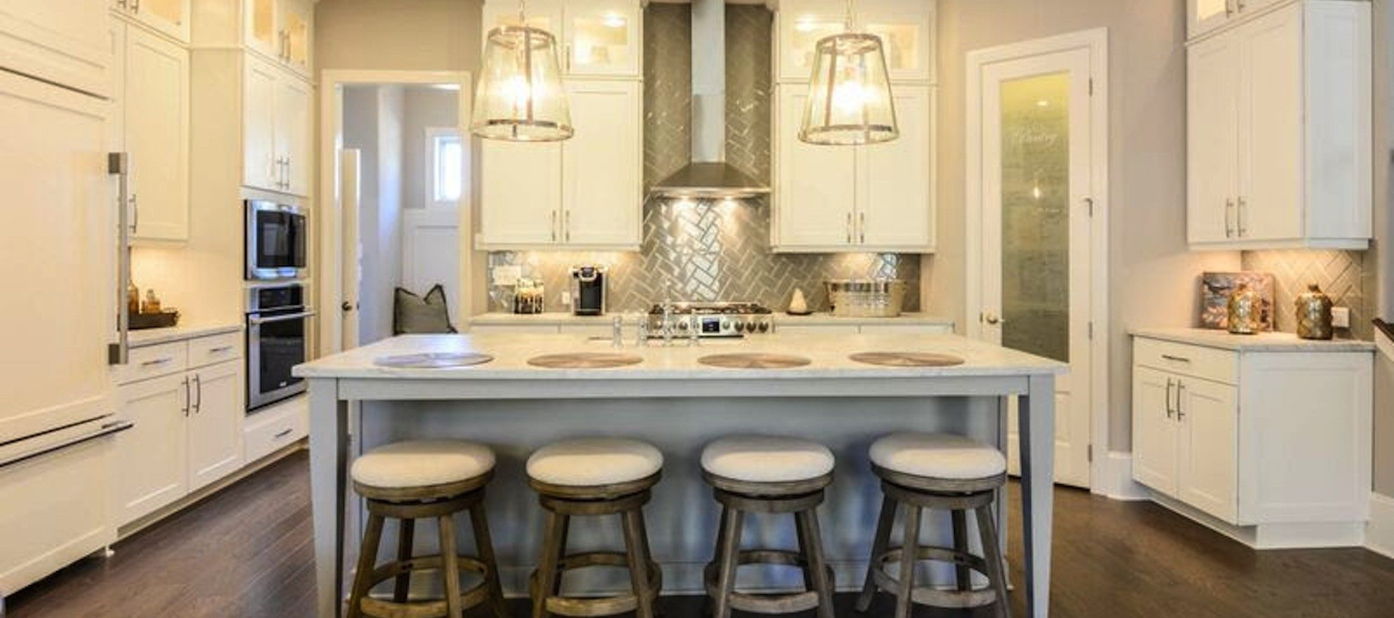 3 D Home Of The Day Enclave At Wills Park