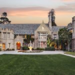 Keeping it real: The agent who sold the Playboy Mansion for $105M