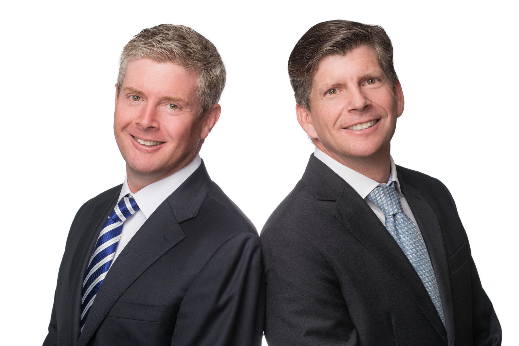 Wydler Brothers Real Estate independent brokerage