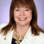 Headshot of Christine Schuster
