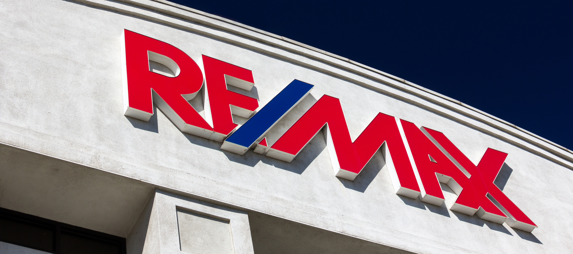 re/max q2 earnings