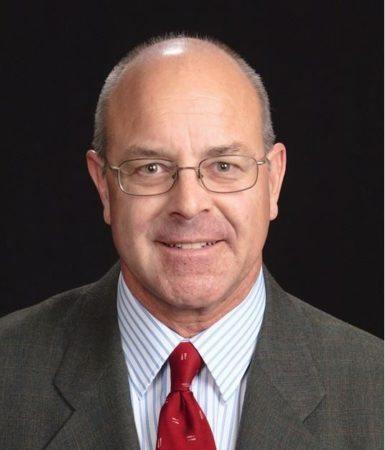 Lawrence Fassler