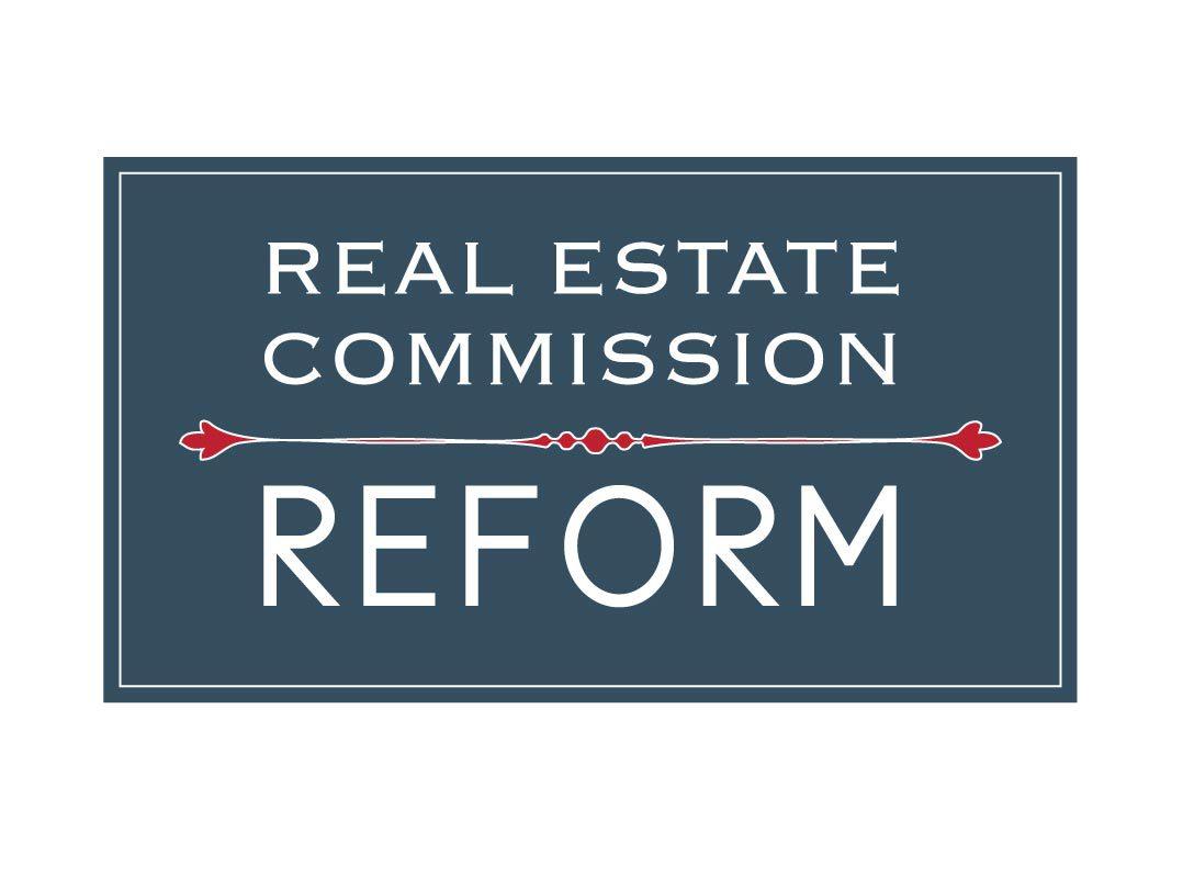 RECR-Logo-Final